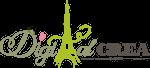 logo digital crea