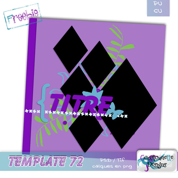 CN_Template72_Preview