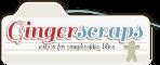 Gingerscrap