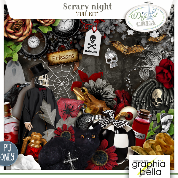 GBE_Scary_night_pv