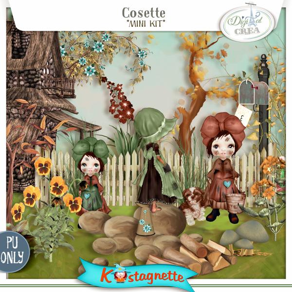 Kastagnette_Cosette_PV