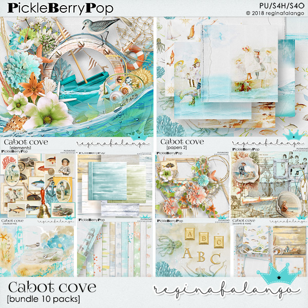 RF_cabotcove_bundle_10